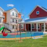 Palo Park Featured in 2018 Boulder Green Home Tour