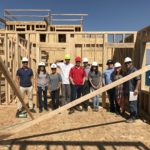 Gaining Concrete Knowledge: Palo Park Site Visit II